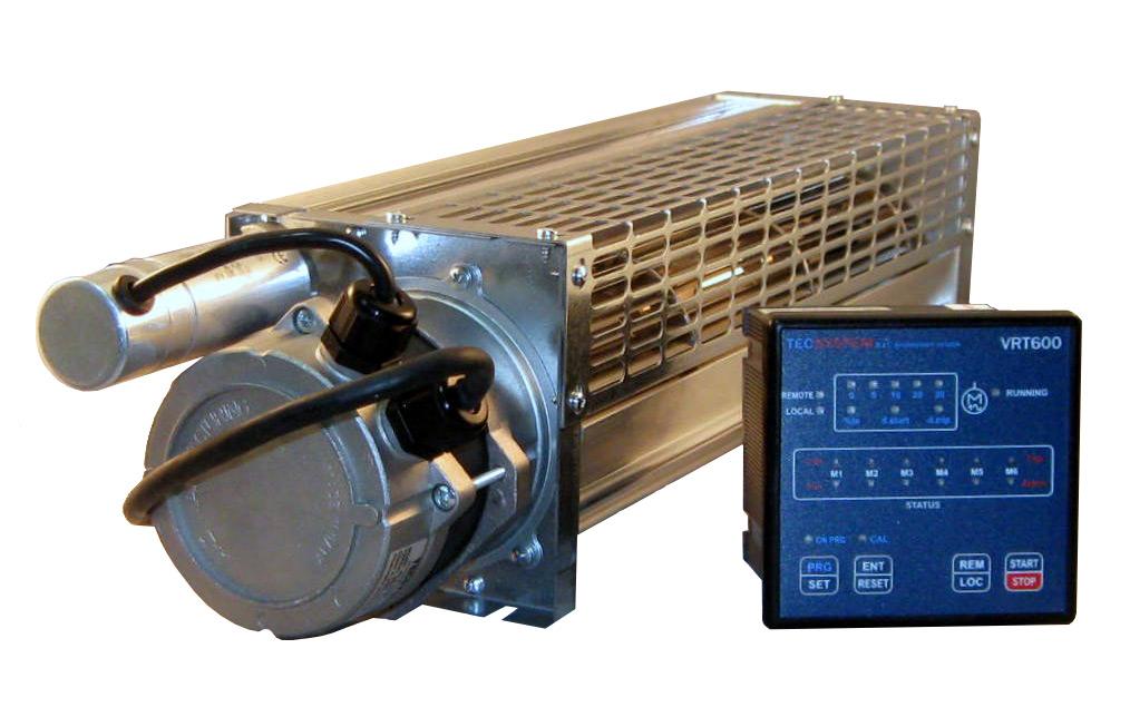 Ventilation / Cooling Fans