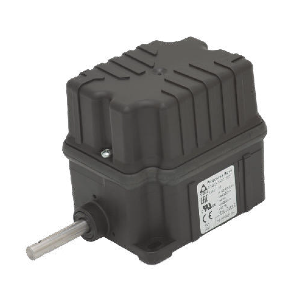 BASE Rotary Gear Limit Switch