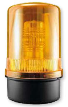 Series 600 Oversize Beacons