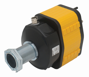 Slip Ring Collectors