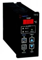 T412 - 1 input