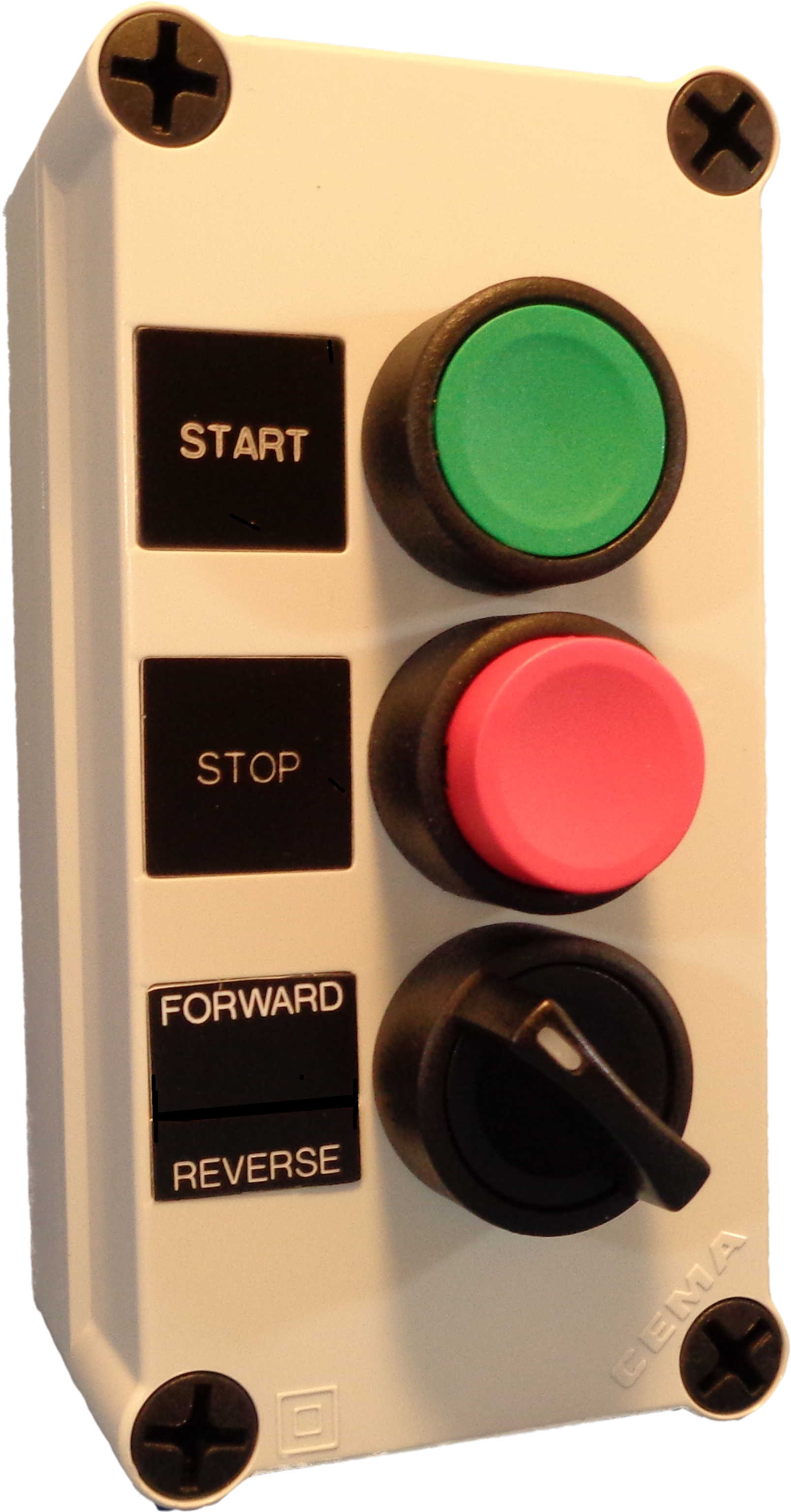 N5 Pushbutton Stations 22mm Iec Operators Springer Controls Company Two Station Start Stop Wiring We Offer Three Operator For A Variety Of Common Applications With Selector Switch Or Pilot Light Up Down An Emergency Are