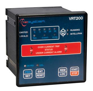 VRT200