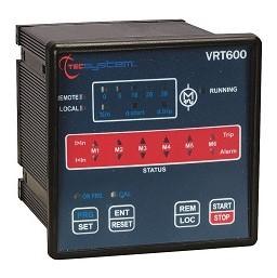VRT600