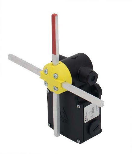 windmill limit switch